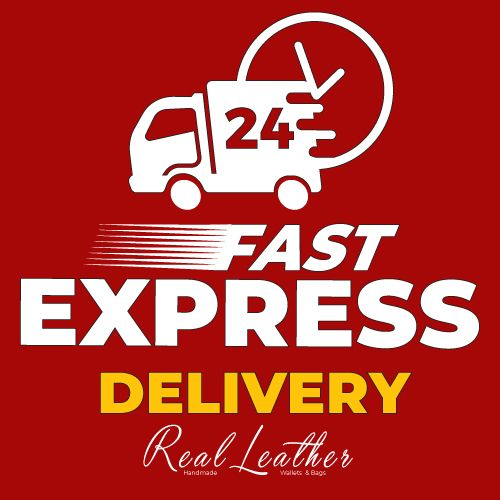 This Is For Fast Shipping Cost