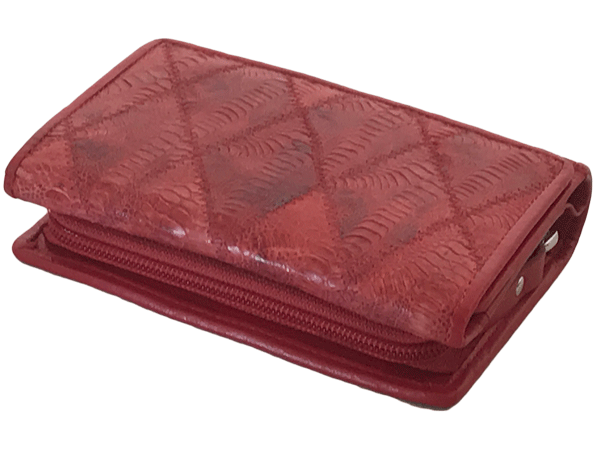 f3d5718b23f5 Handmade Real Leather Wallets   Bags