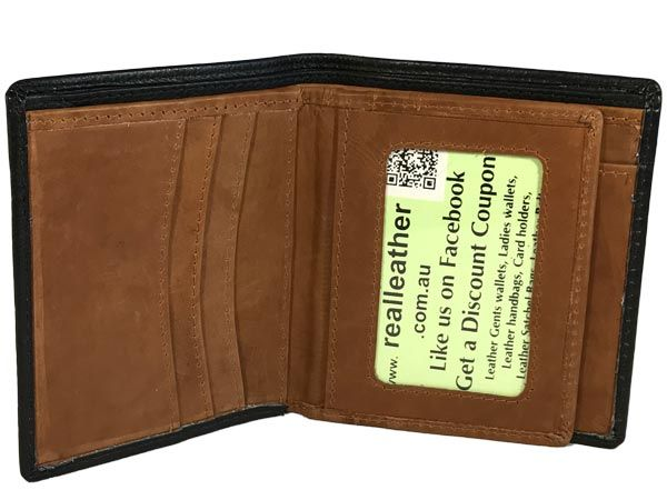 f91332dffb5 Handmade Real Leather Wallets   Bags