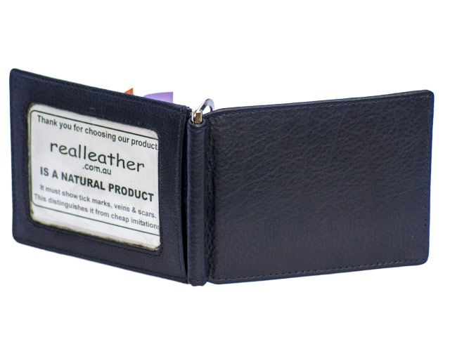 Handmade Real Leather Wallets   Bags c9c7c9d2181a