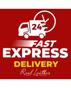 Express Post Option - only within AUSTRALIA POST EXPRESS POST NETWORK | Next Day Delivery - Add-on shipping cost